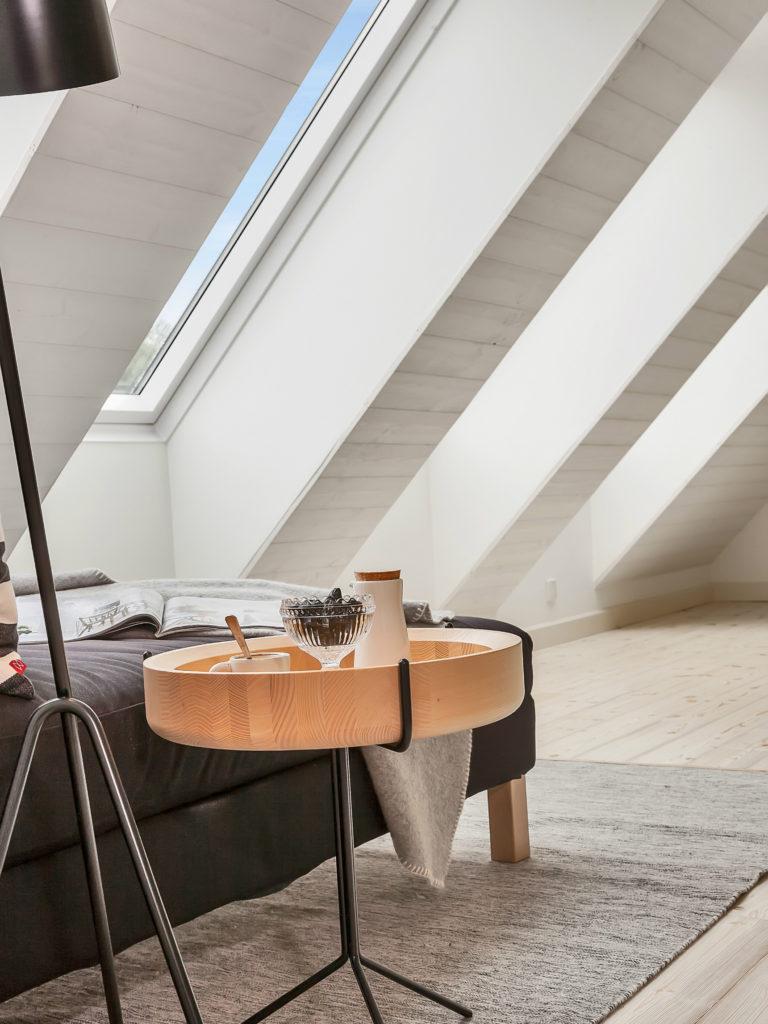 Bohemian Nordic Interior Referenzprojekt Drum Beistelltisch Corinna Warm Swedesep-iohjhg8bmki lo pol